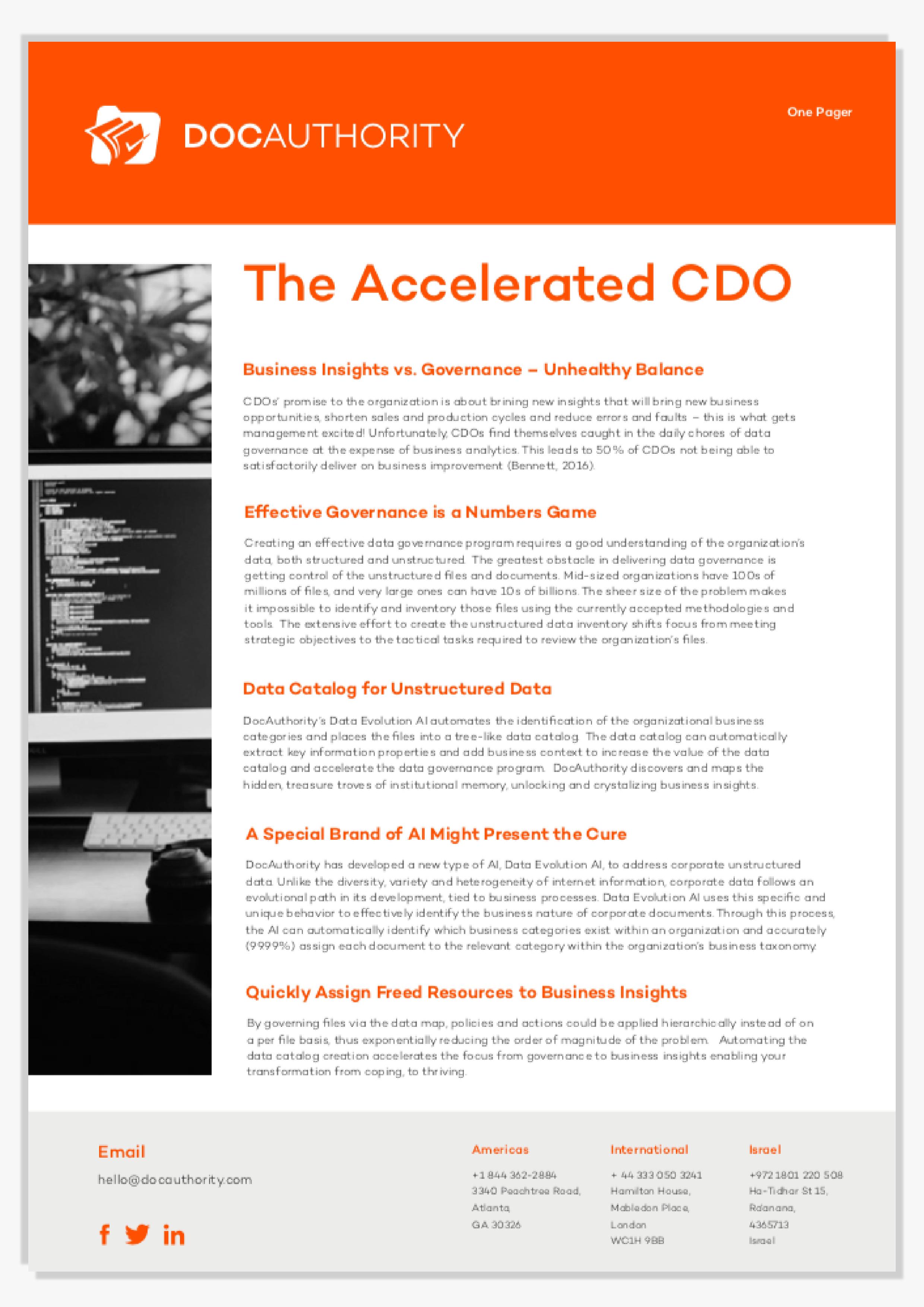 AcceleratedCDO_TN-1