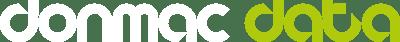 DocMacLogo